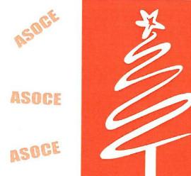 Campaña de Nadal de promoción do comercio local