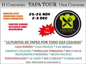 TapaTour17resumen